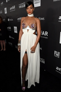 Rihanna-AmFar-Tom-Ford-600