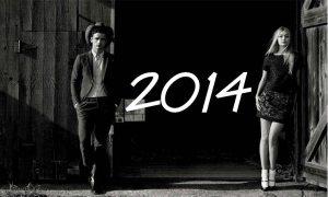 Sisley-Fall-Winter-2014-Campaign