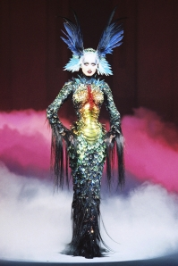 thierry-mugler-haute-couture-chimere-photo-patrice-stable