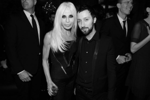 Anthony-Vaccarello-Confirmed-as-the-Next-Versus-Versace-Designer-1
