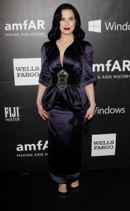 dita-von-teese-2014-amfar-la-inspiration-gala-in-hollywood_2
