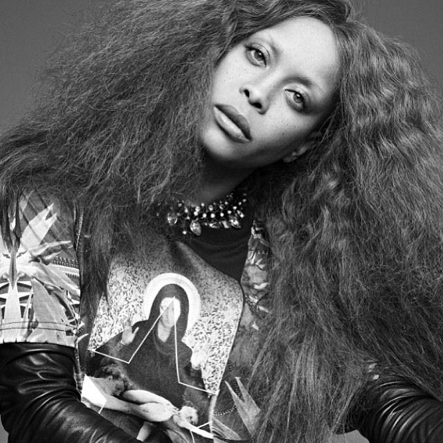 Erykah-Badu-Givenchy-modeling-pics-2