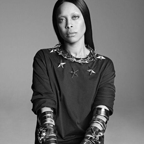 Erykah-Badu-Givenchy-modeling-pics-6