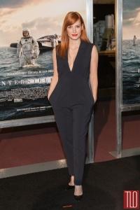 Jessica-Chastain-Interstellar-DC-Movie-Premiere-Red-Carpet-Fashion-Marios-Schwab-Tom-Lorenzo-Site-TLO-2