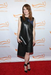 Julianne-moore-parkinson-event-nov-2201