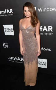 rs_634x1024-141029203240-634.Lea-Michele-amfAR-Inspiration-Gala.ms.102914