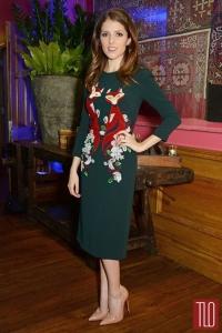Anna-Kendrick-Dolce-Gabbana-Into-The-Woods-Movie-Premiere-Red-Carpet-Fashion-Tom-Lorenzo-Site-TLO-2