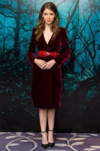 anna-kendrick-into-the-woods-london-photocall-md181887
