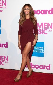 Beyoncé-Knowles-2014-Billboard-Women-Music-Luncheon