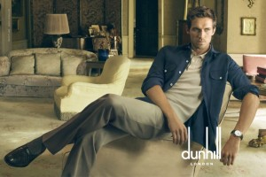 Dunhill-Spring-Summer-2015-Campaign-001-800x534