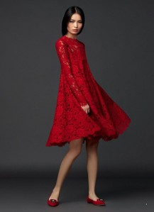 eastern-inspiration-dolcegabbana-china-special-collection-3