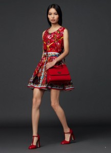 eastern-inspiration-dolcegabbana-china-special-collection-4