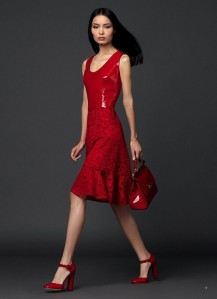 eastern-inspiration-dolcegabbana-china-special-collection-5