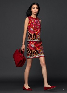 eastern-inspiration-dolcegabbana-china-special-collection-6