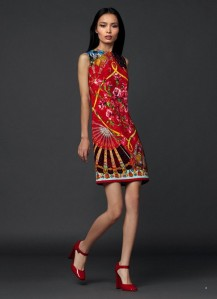 eastern-inspiration-dolcegabbana-china-special-collection-7
