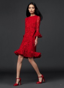 eastern-inspiration-dolcegabbana-china-special-collection_1