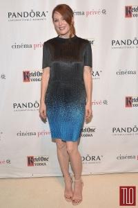 Julianne-Moore-Still-Alice-Special-Screening-Alexander-Wang-Fashion-Red-Carpet-Tom-Lorenzo-Site-TLO-1