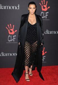 kim-kardashian-black-sequin-fishnet-dress-diamond-ball-2014-h724