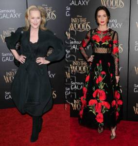 meryl-streep-emily-blunt-into-the-woods-nyc-premiere__oPt