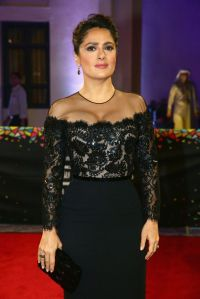 salma-hayek-attend-the-ajyal-youth-film-festival-2014-day-6-in-doha-qatar_3