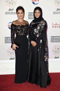 salma-hayek-attend-the-ajyal-youth-film-festival-2014-day-6-in-doha-qatar_6