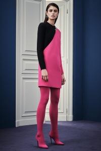 Versace_28_1366
