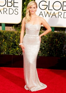 1421031986_461360704_reese-witherspoon-zoom