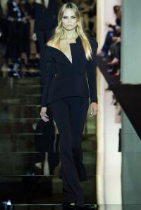 Atelier Versace01