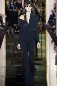 Atelier Versace02
