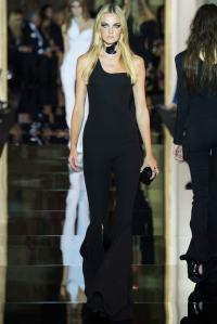 Atelier Versace03