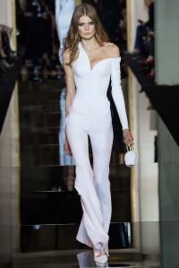 Atelier Versace04