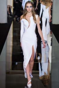 Atelier Versace05