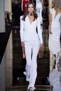 Atelier Versace06