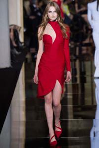 Atelier Versace08