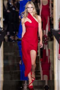 Atelier Versace09