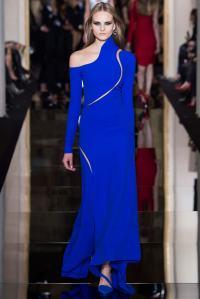 Atelier Versace10