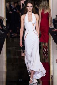 Atelier Versace11