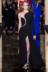 Atelier Versace12