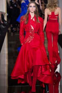 Atelier Versace14