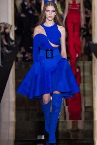 Atelier Versace15