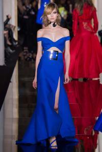 Atelier Versace16