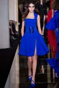 Atelier Versace17