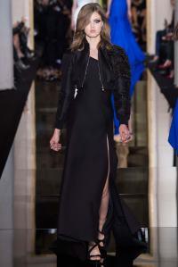 Atelier Versace18