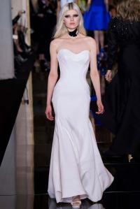 Atelier Versace19