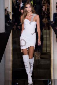 Atelier Versace20