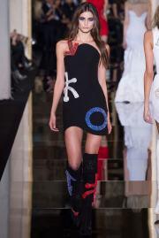 Atelier Versace21