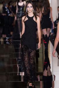 Atelier Versace23