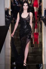 Atelier Versace24