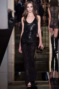 Atelier Versace26