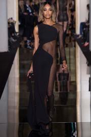 Atelier Versace27